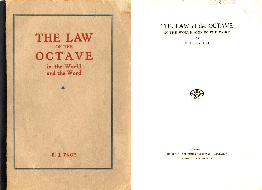 octave1.jpg